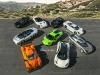 supercars-1