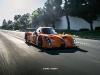 supercars-19
