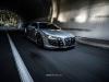supercars-30
