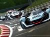 1071200_hyundai-n-2025-vision-gt-racing-1