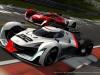 1071213_hyundai-n-2025-vision-gt-racing-2