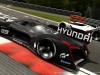 1071214_hyundai-n-2025-vision-gt-racing-3