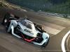 1071224_hyundai-n-2025-vision-gt-racing-4