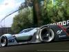 1071241_hyundai-n-2025-vision-gt-racing-7