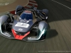 1071243_hyundai-n-2025-vision-gt-racing-6