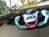 1071244_hyundai-n-2025-vision-gt-racing-8