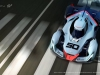1071248_hyundai-n-2025-vision-gt-racing-9