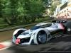 1071249_hyundai-n-2025-vision-gt-racing-10