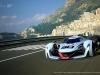 1071257_hyundai-n-2025-vision-gt-racing-11
