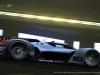 1071261_hyundai-n-2025-vision-gt-racing-13