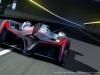 1071265_hyundai-n-2025-vision-gt-racing-12