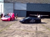 pink-aventador-roadster-and-kids-10