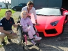 pink-aventador-roadster-and-kids-2