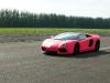 pink-aventador-roadster-and-kids-3