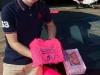 pink-aventador-roadster-and-kids-4