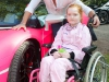 pink-aventador-roadster-and-kids-5
