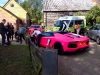 pink-aventador-roadster-and-kids-6