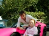 pink-aventador-roadster-and-kids-9