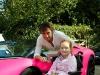 pink-aventador-roadster-and-kids-9