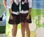 frankfurt-motor-show-girls-104