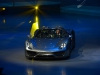 gtspirit-iaa-2013-vag-evening-0065