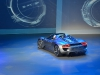 gtspirit-iaa-2013-vag-evening-0067
