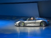 gtspirit-iaa-2013-vag-evening-0078