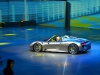 gtspirit-iaa-2013-vag-evening-0080