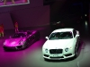gtspirit-iaa-2013-vag-evening-0127