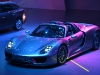 gtspirit-iaa-2013-vag-evening-0131