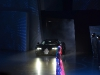 gtspirit-iaa-2013-vag-evening-0006