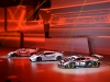 gtspirit-iaa-2013-vag-evening-0038