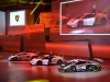 gtspirit-iaa-2013-vag-evening-0041