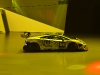 gtspirit-iaa-2013-vag-evening-0049
