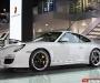porsche-911-sport-classic-001