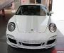 porsche-911-sport-classic-002