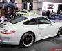 porsche-911-sport-classic-005