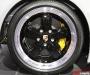 porsche-911-sport-classic-006