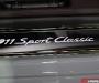 porsche-911-sport-classic-009