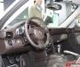 porsche-911-sport-classic-012