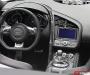 Audi R8 Spider