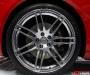 Audi S5 Sportback Wheels