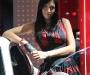 IAA 2009 Girls 02