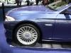 IAA 2011 Alpina D5 Biturbo
