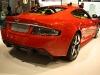 IAA 2011 Aston Martin DBS Carbon Edition II