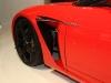 IAA 2011 Aston Martin V12 Zagato
