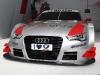IAA 2011 Audi A5 DTM