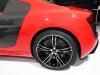 IAA 2011 Audi E-tron