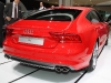 IAA 2011 Audi S7 Sportback