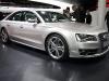 IAA 2011 Audi S8